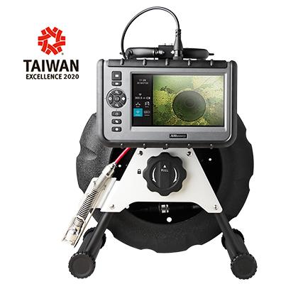 Mitcorp PRSL300 Videoscope